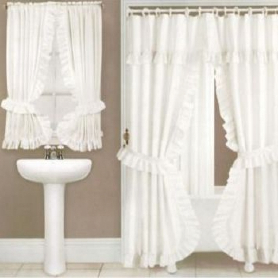 alibaba com with at showroom shower suppliers manufacturers matching curtain curtains and window polyester