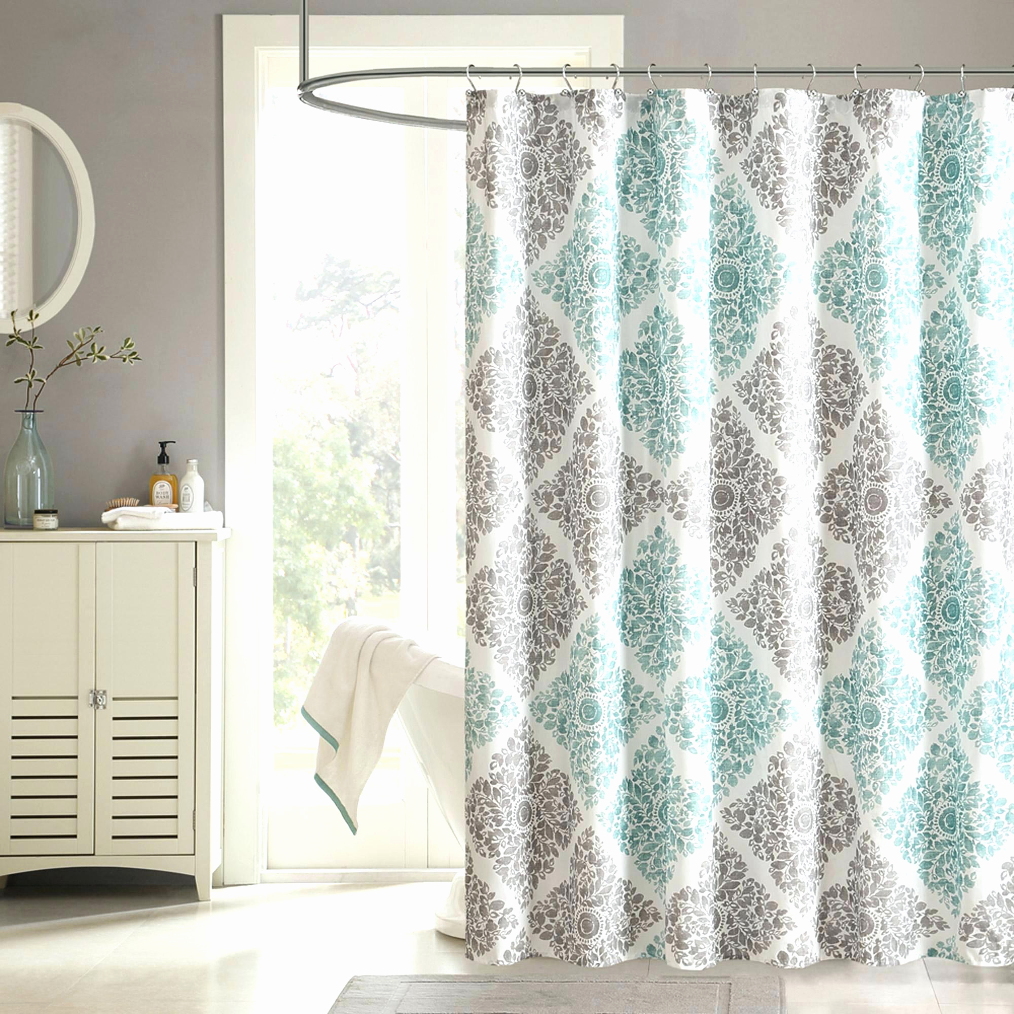 24 New Dollar Tree Shower Curtain Home Furniture Ideas Home throughout proportions 2000 X 2000