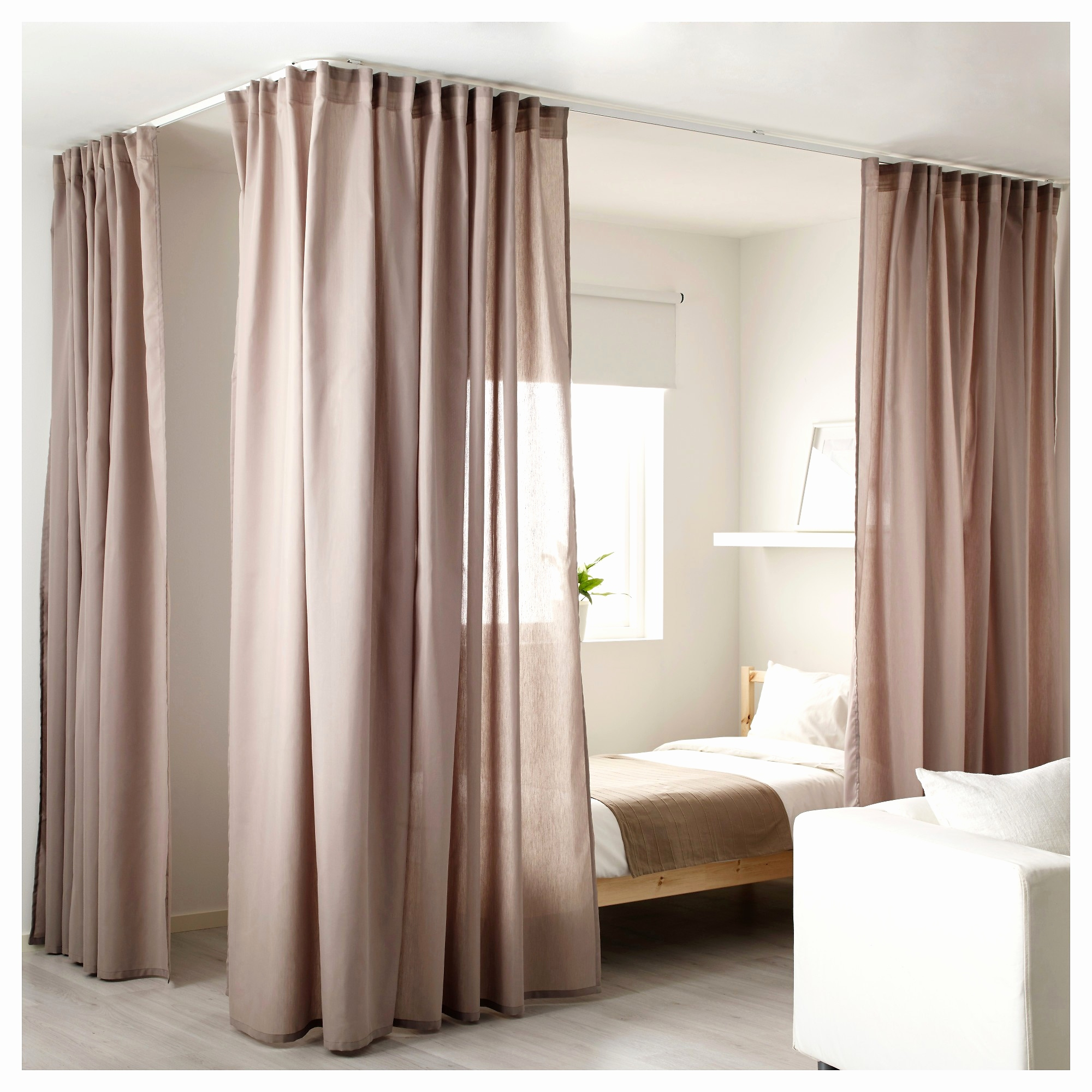 30 Awesome Travel Trailer Shower Curtain Home Furniture Ideas for dimensions 2000 X 2000