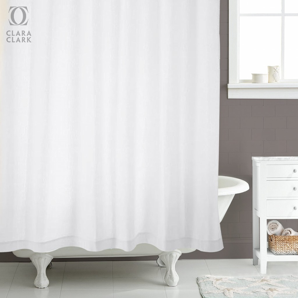 luxury shower curtain ideas. 5 Luxury Shower Curtains Ideas To Redesign Your Baths In Sizing 1024 X Curtain
