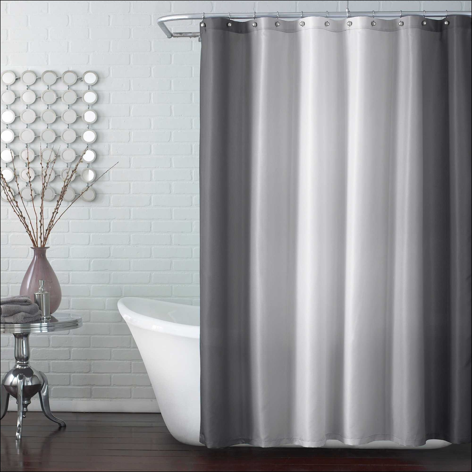 54x78 Shower Curtain Liner Shower Curtain Design within proportions 2000 X 2000