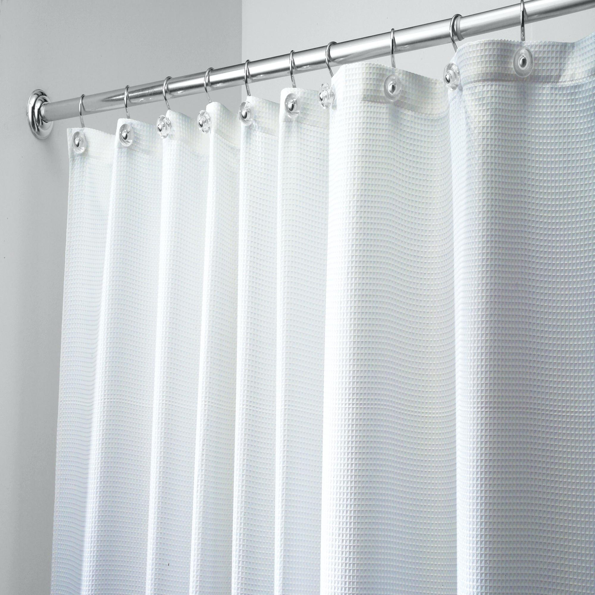70 X 78 Clear Shower Curtain Liner Curtains Design Intended For Measurements 2000