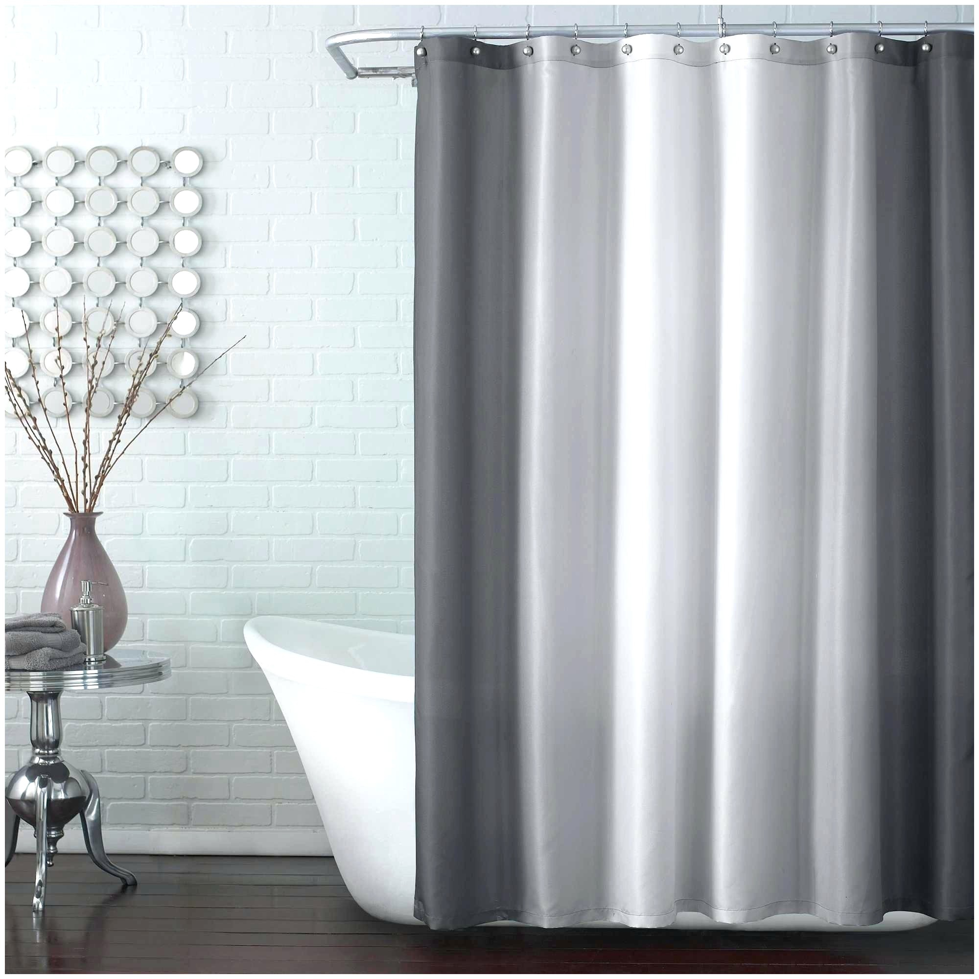 72 X 78 Shower Curtain Liner Shower Curtains Design throughout size 2000 X 2000