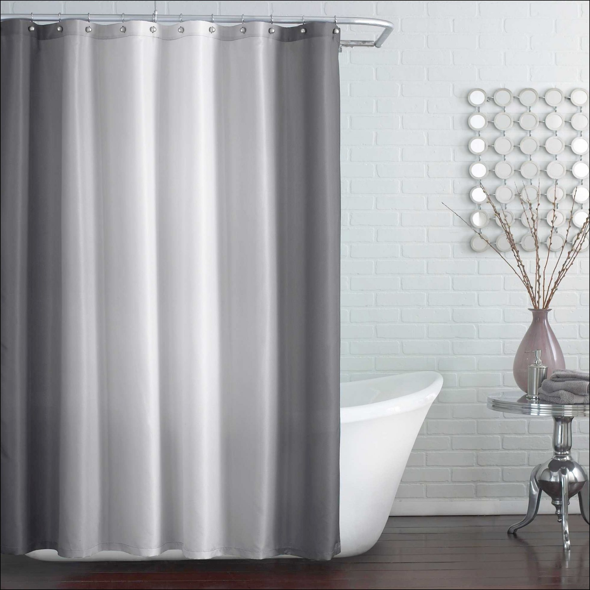 78 Shower Curtain Liner 7 Great Stall Shower Curtains 54 X 78 throughout measurements 1960 X 1960