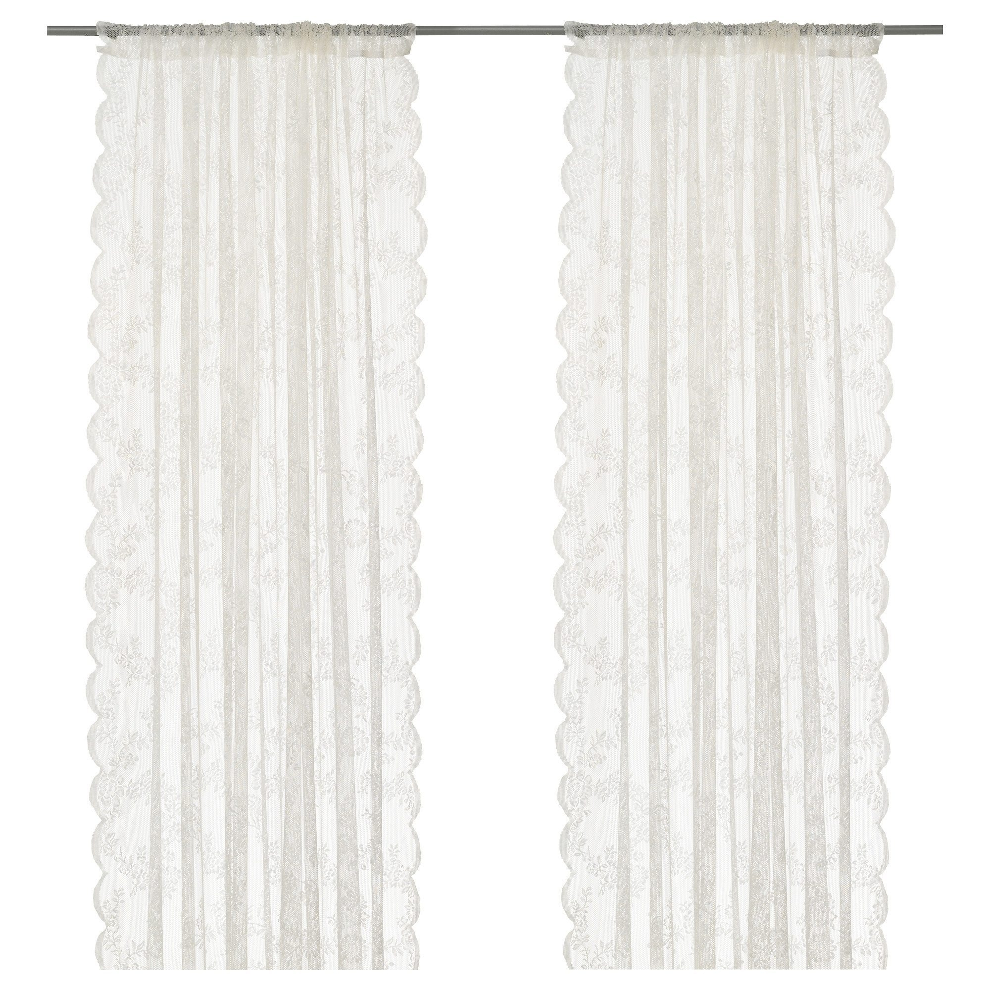 96 Curved Shower Curtain Rod Shower Curtain within measurements 2000 X 2000