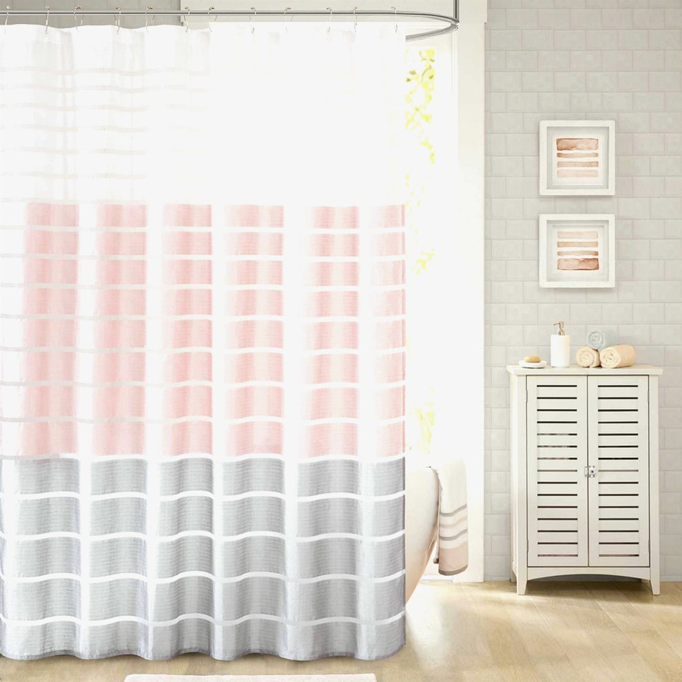 96 Inch Clear Shower Curtain Liner Shower Curtains 96 Inch Shower regarding measurements 990 X 990