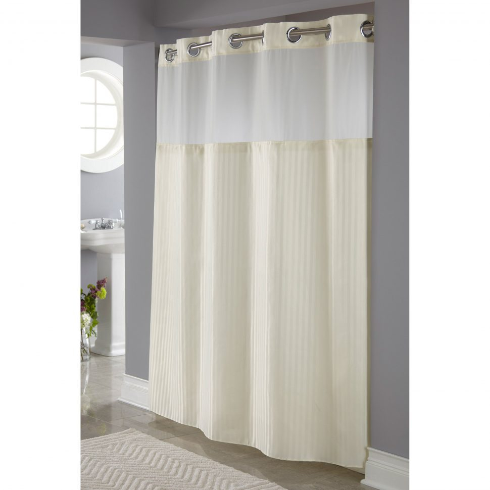 rv bow roman arched shades home depot door pleated for windows accordion cellular doors