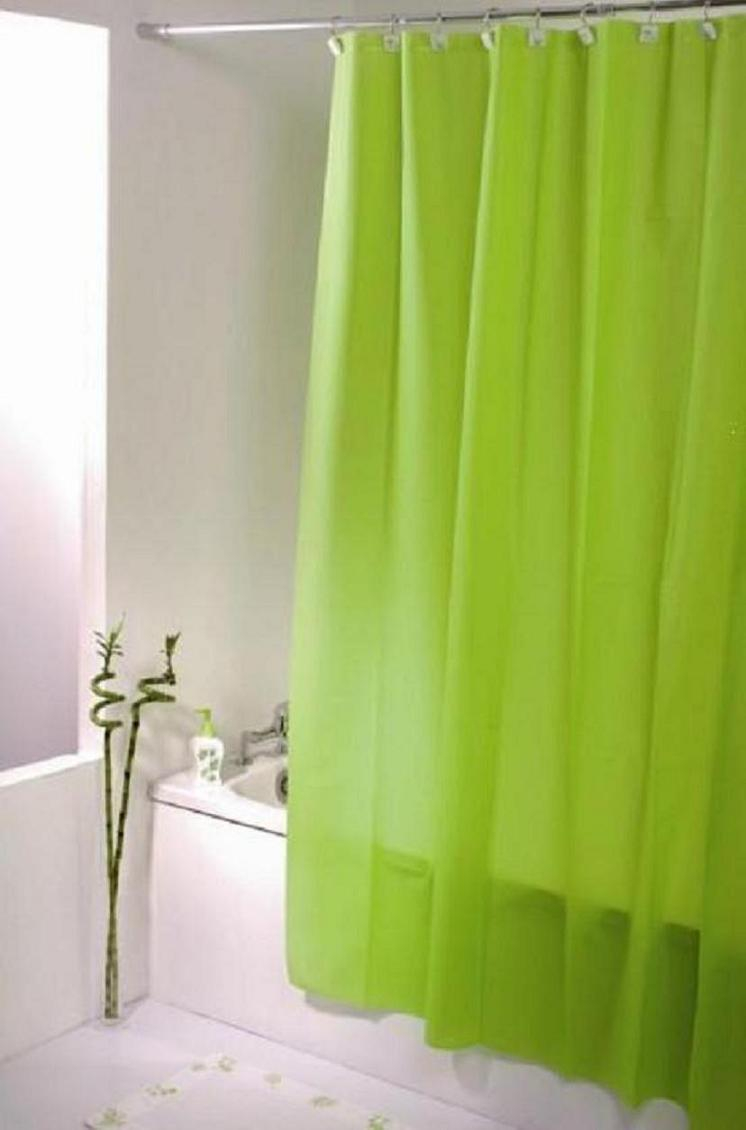 Astonishing Retro Shower Curtain Designs Vintage Shower Curtains with regard to dimensions 746 X 1130