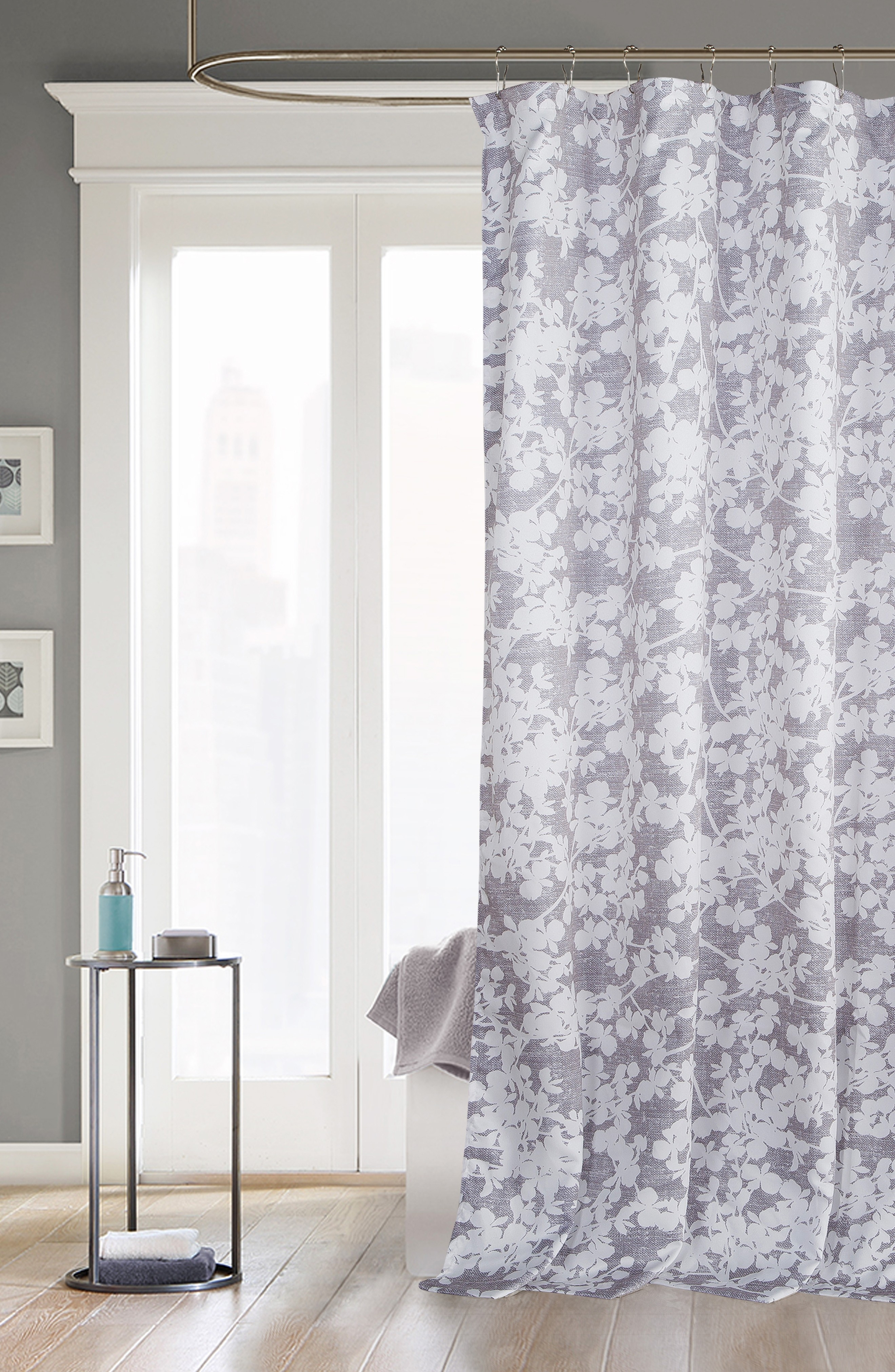 Average Length Of A Shower Curtain With Regard To Measurements 2640 X 4048