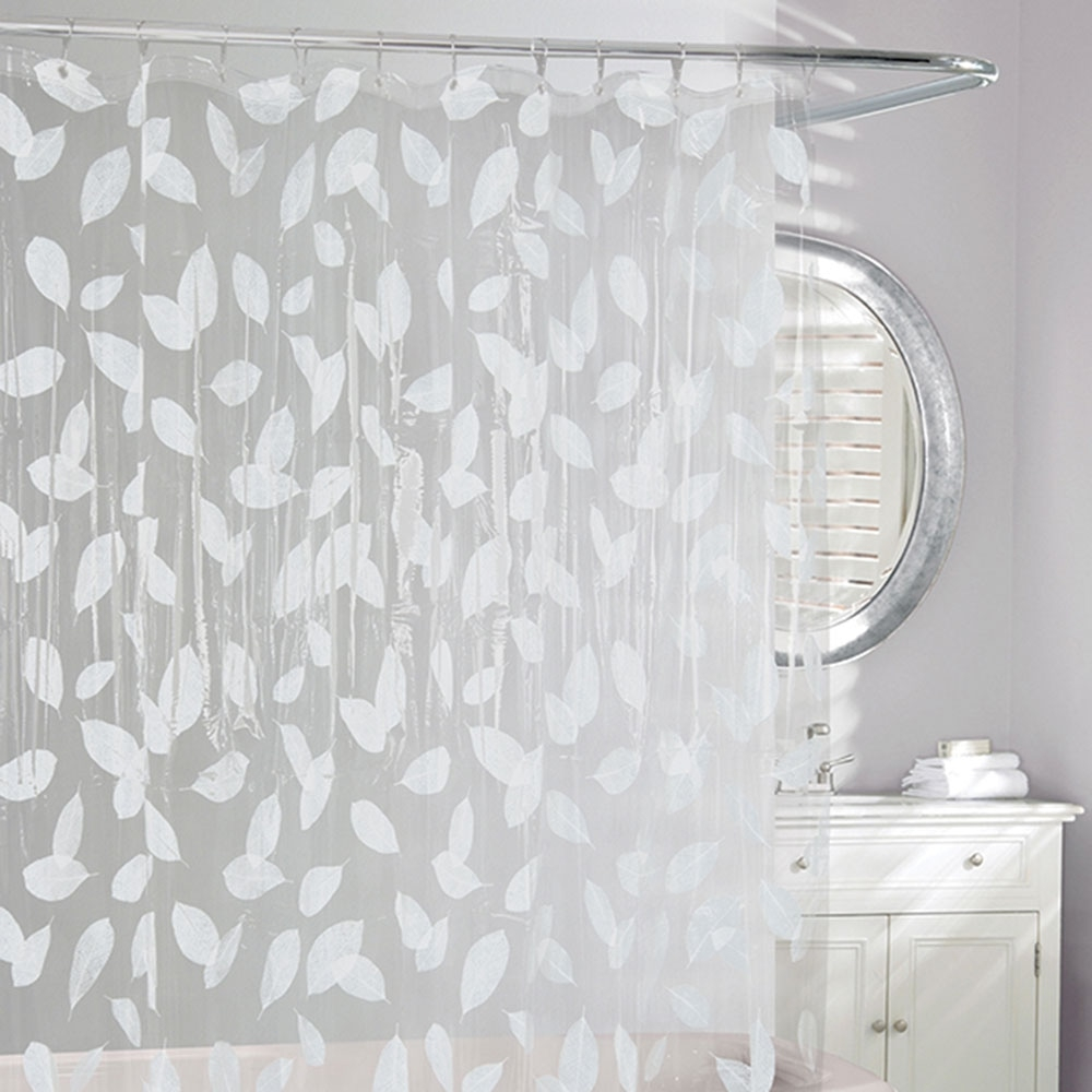 Bathroom Curtains At Linen Chest Pertaining To Measurements 1000 X