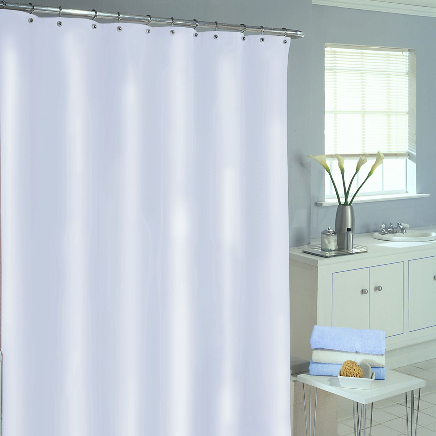 Bathroom Mesmerizing Shower Curtain Liner With Example Design For inside measurements 1500 X 1500