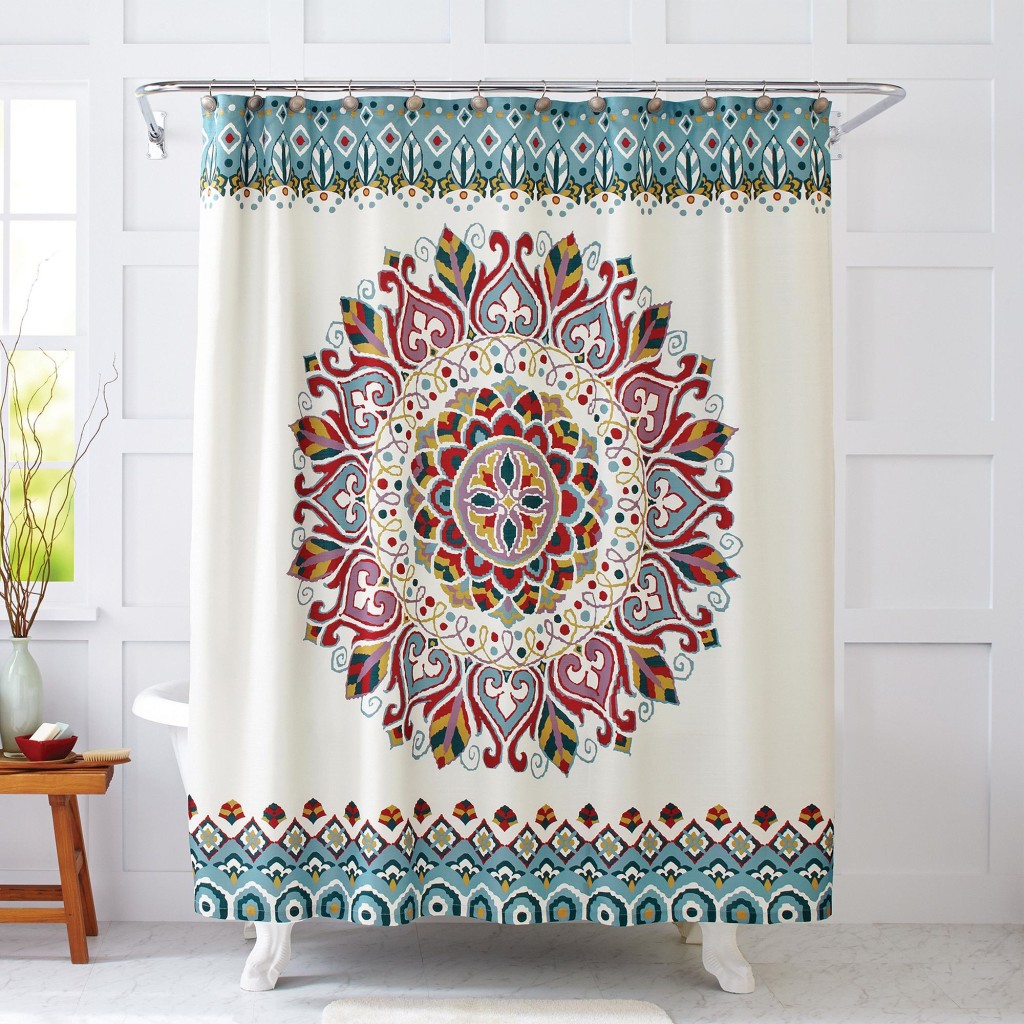 amazing within and collegecute on image showerrtains size country setscute ideascuteeap cheaprtainscutertain shower pinterest sets amazingte of best girlscute curtain full cute ideas curtains for