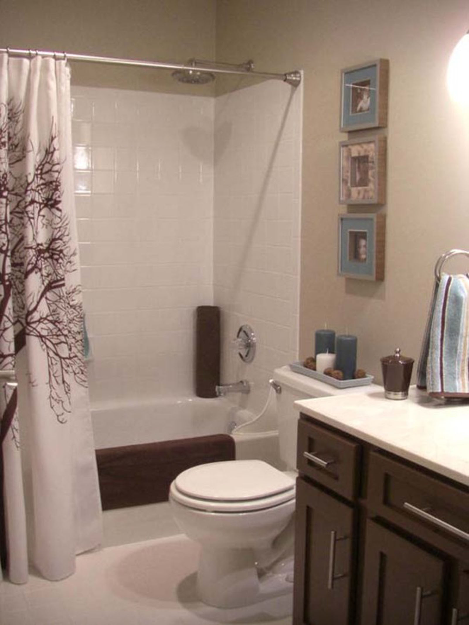Bathroom Shower Curtain Ideas And Get Inspiration To Create The Of in size 1600 X 2131