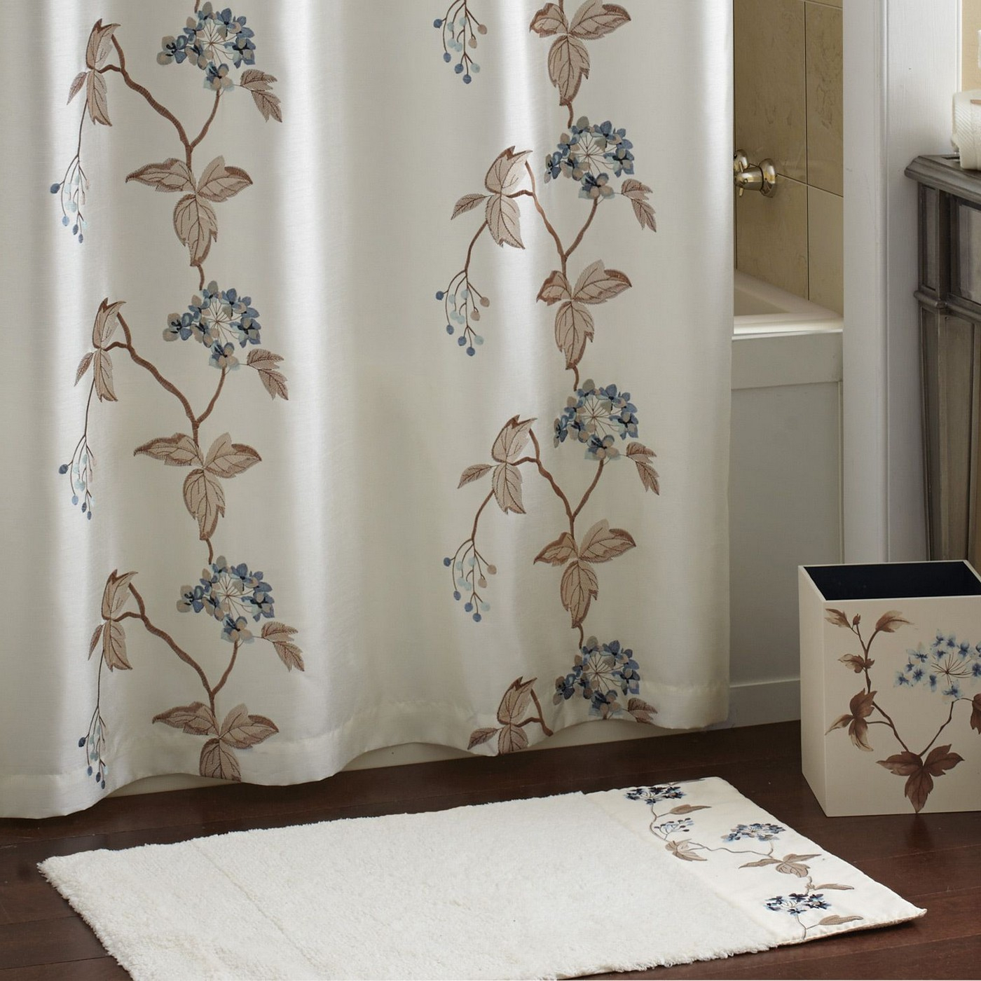 Dragonfly Shower Curtain Kohl\'S • Shower Curtains Ideas