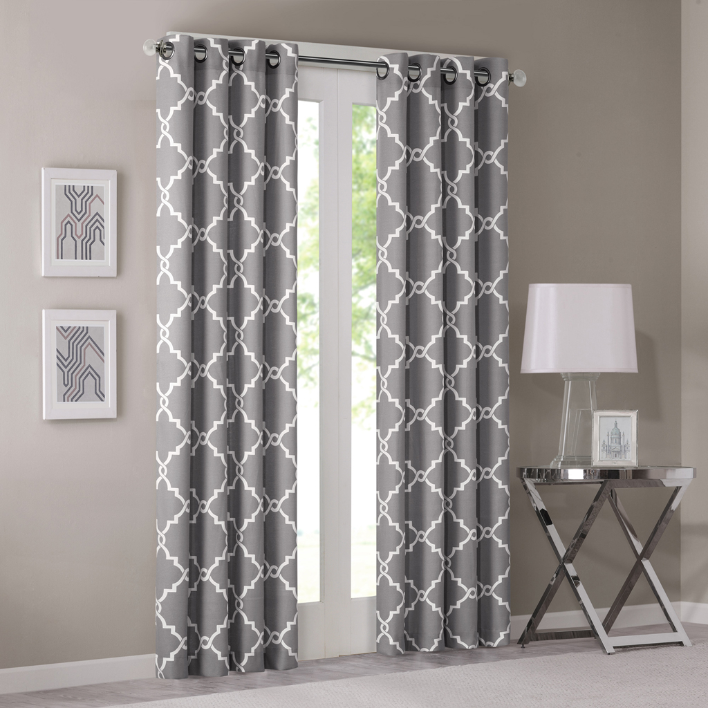 Shower curtain liners at kohls soozone for Bathroom ideas kohl s