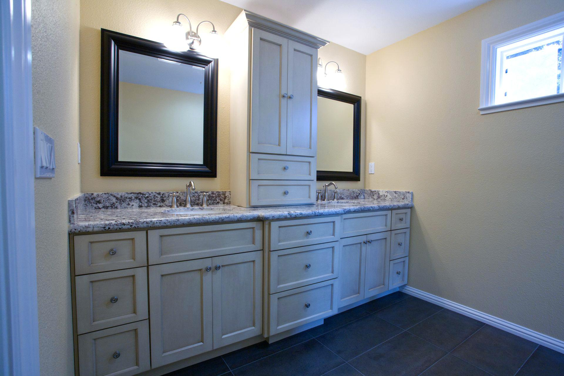 Bathroom Vanities San Jose Thedancingparent Com 11 Quantiplyco Intended For  Size 1920 X 1280