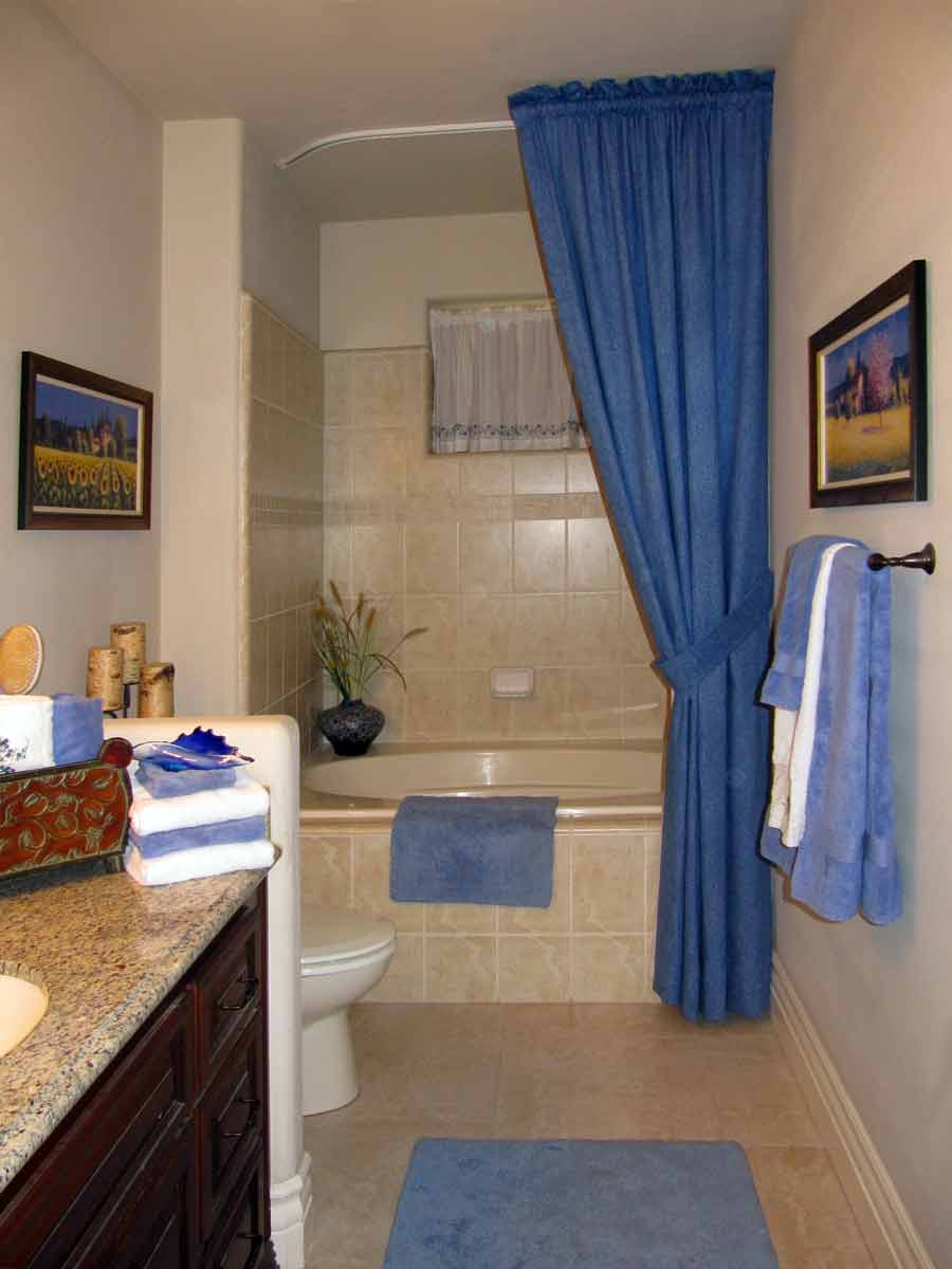 Shower Curtain Rod Curved Ceiling • Shower Curtains Ideas