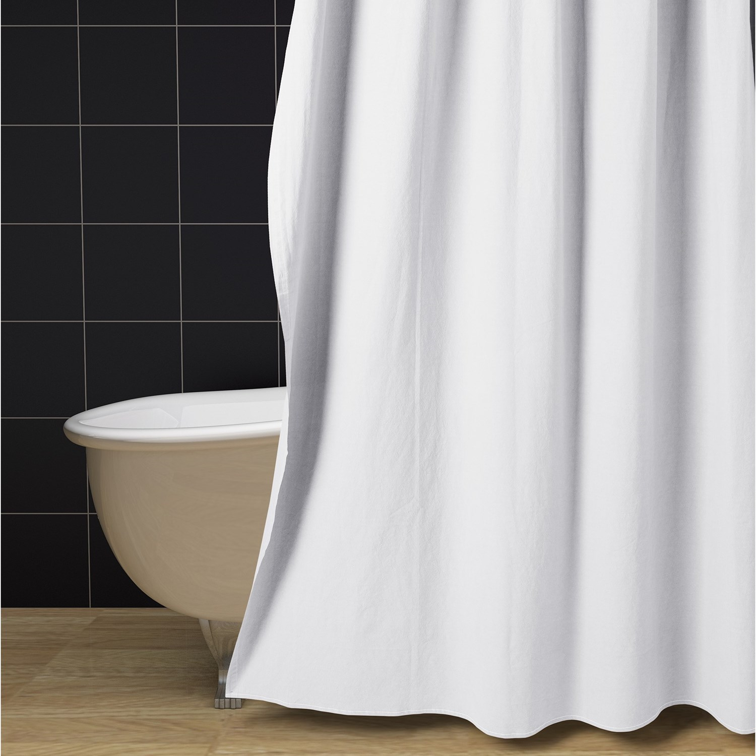 Extended Length Shower Curtain Liners • Shower Curtains Ideas