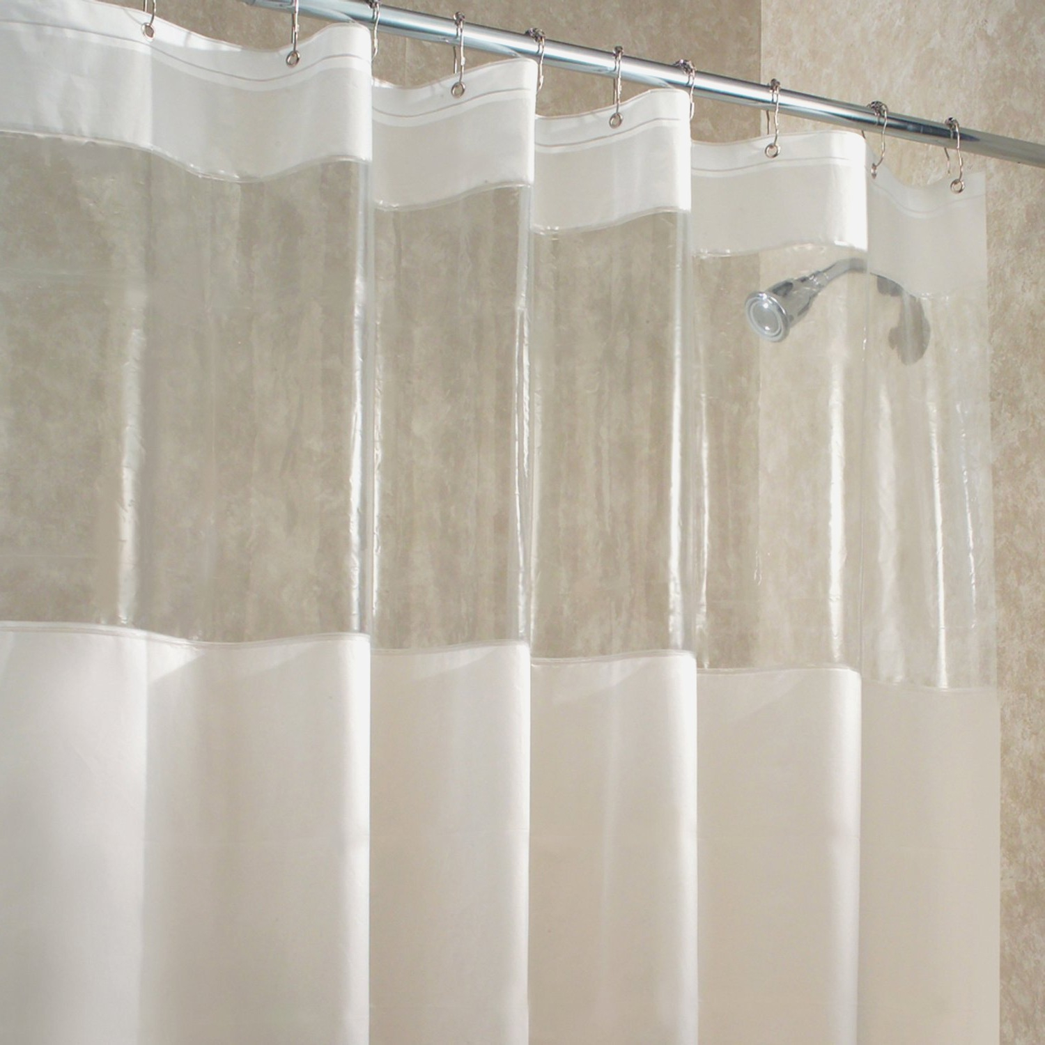 clawfoot tub shower curtain liner. Bed Bath And Beyond Extra Wide Shower Curtain Liner Gopelling Regarding  Size 1500 X For Clawfoot Tub Curtains Ideas