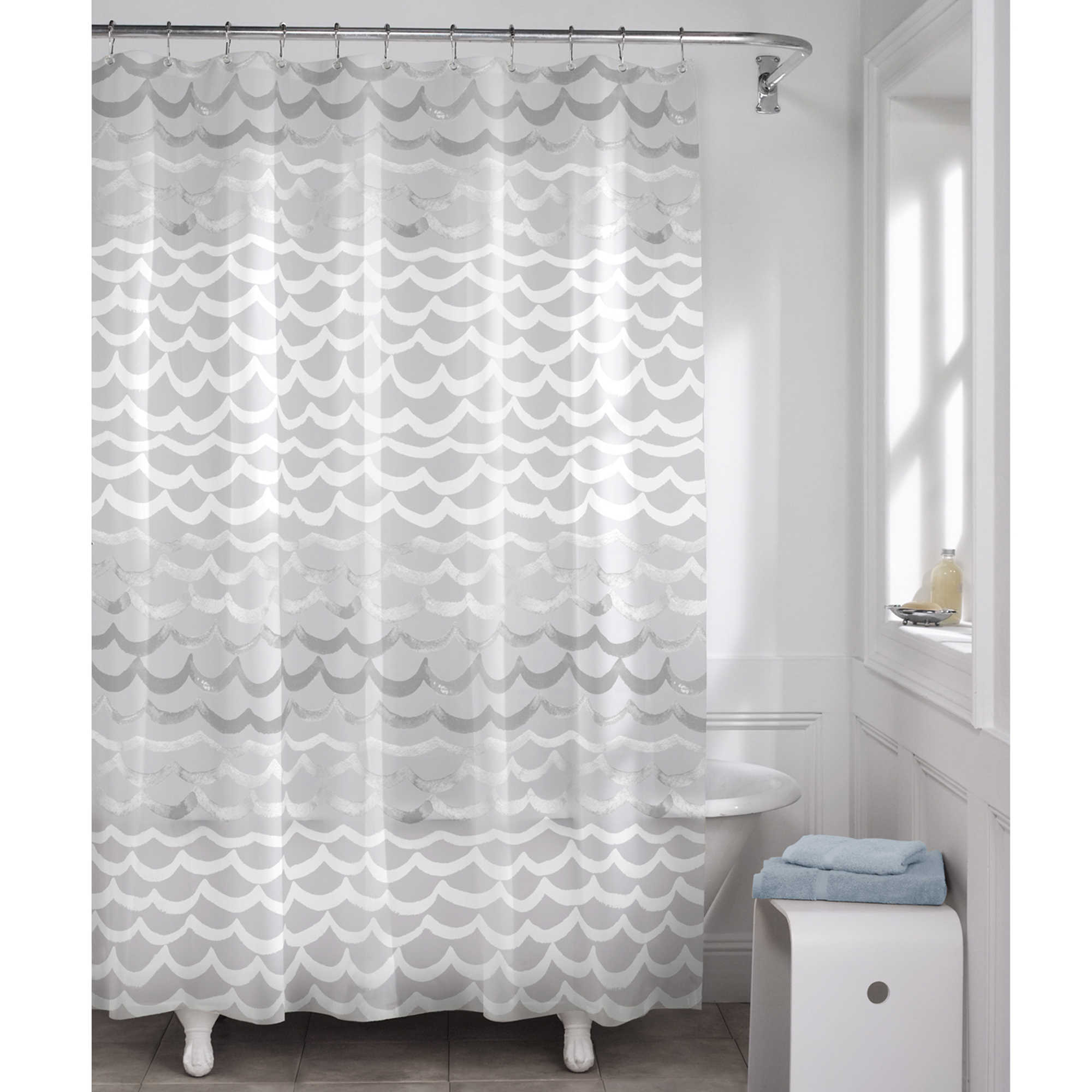 Bed Bath And Beyonds List Bathroom On Giftster Throughout Dimensions 2000 X  2000