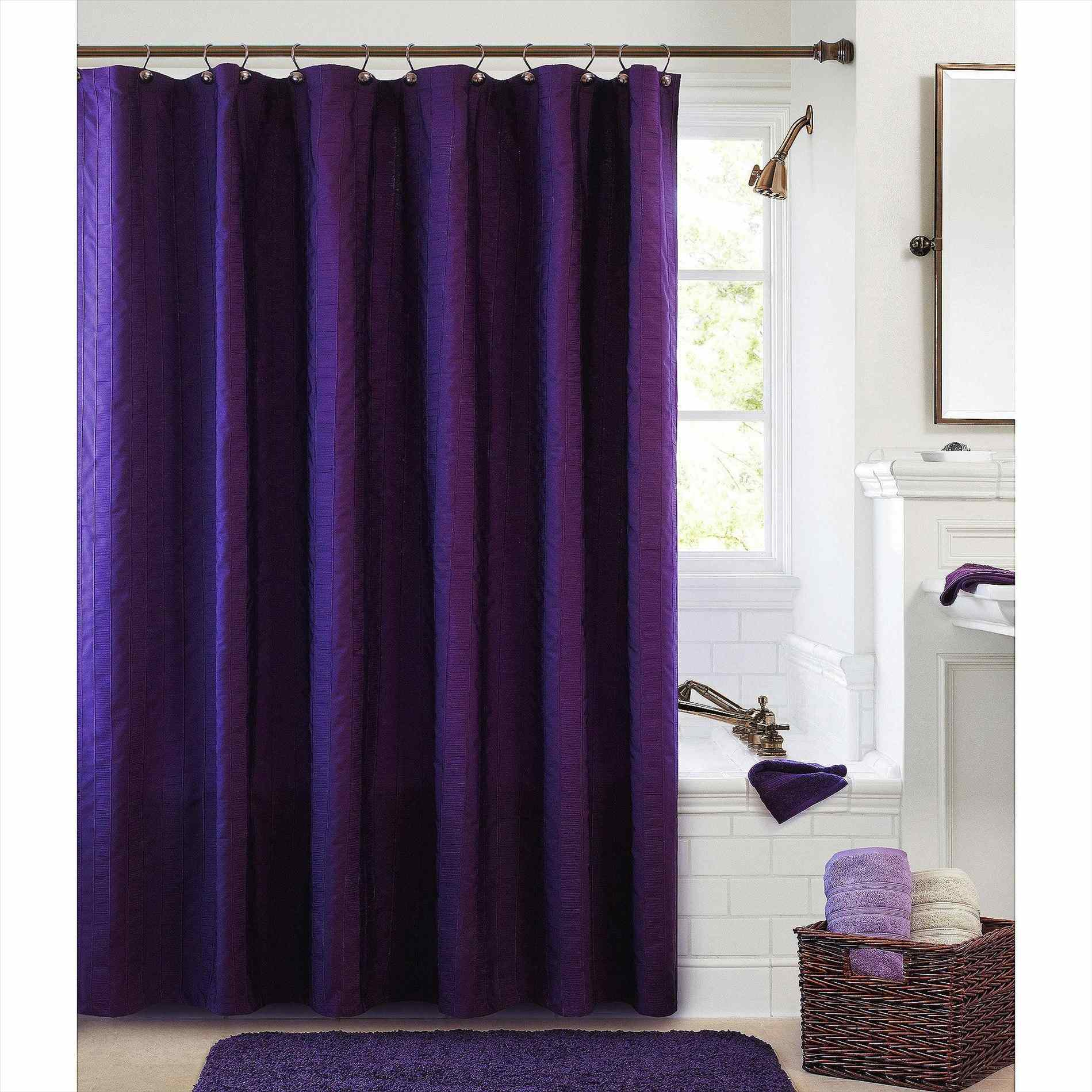 Sears Fabric Shower Curtains Home The Honoroak