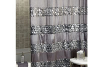 Best Amy Smith Black Also Shower Curtain Claw Tub 83414051 7afc for sizing 2000 X 2000