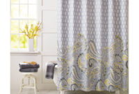 Better Homes And Gardens Shower Curtains Walmart for measurements 2000 X 2000