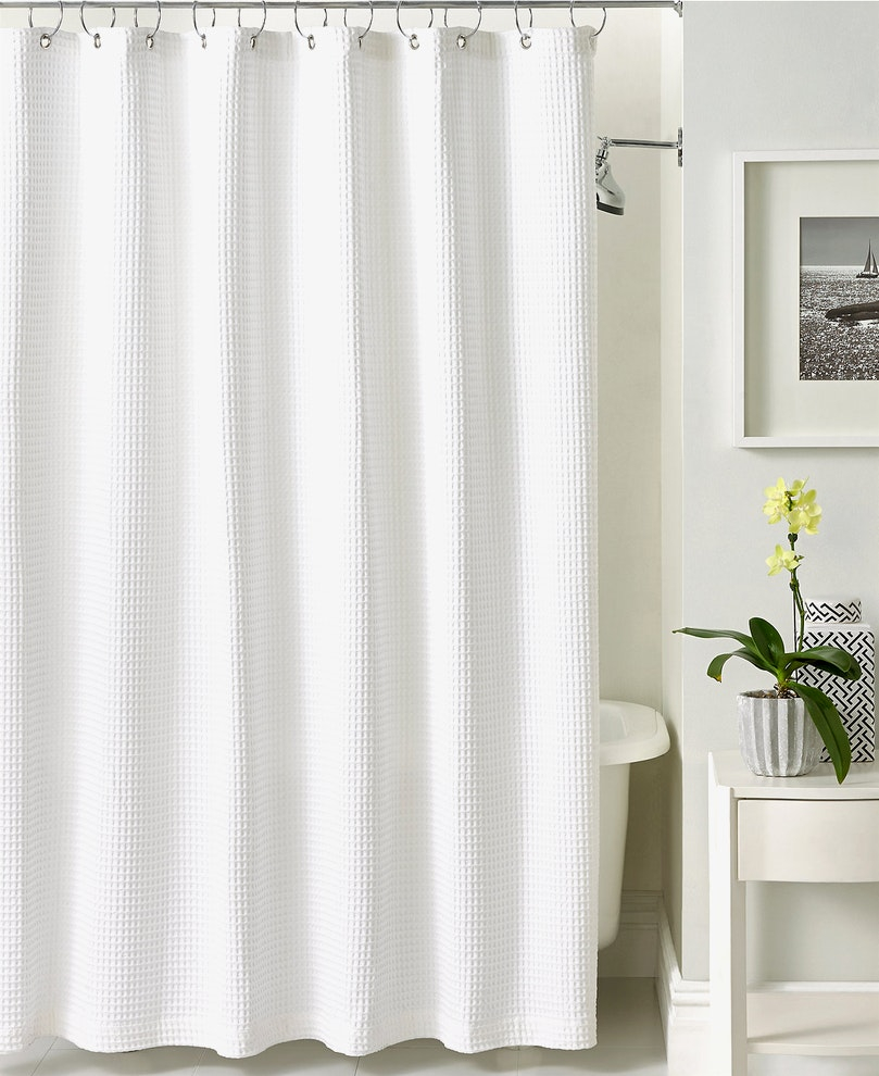 Big Lots Shower Curtain Rods Coffee Tables Walmart Shower Curtain In  Proportions 809 X 990