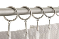 Big Shower Curtain Rings Shower Ideas for dimensions 1500 X 1500
