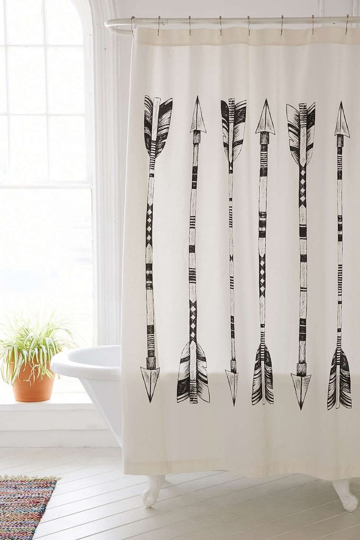 Big W Shower Curtain Rod Shower Curtain Ideas for sizing 736 X 1104