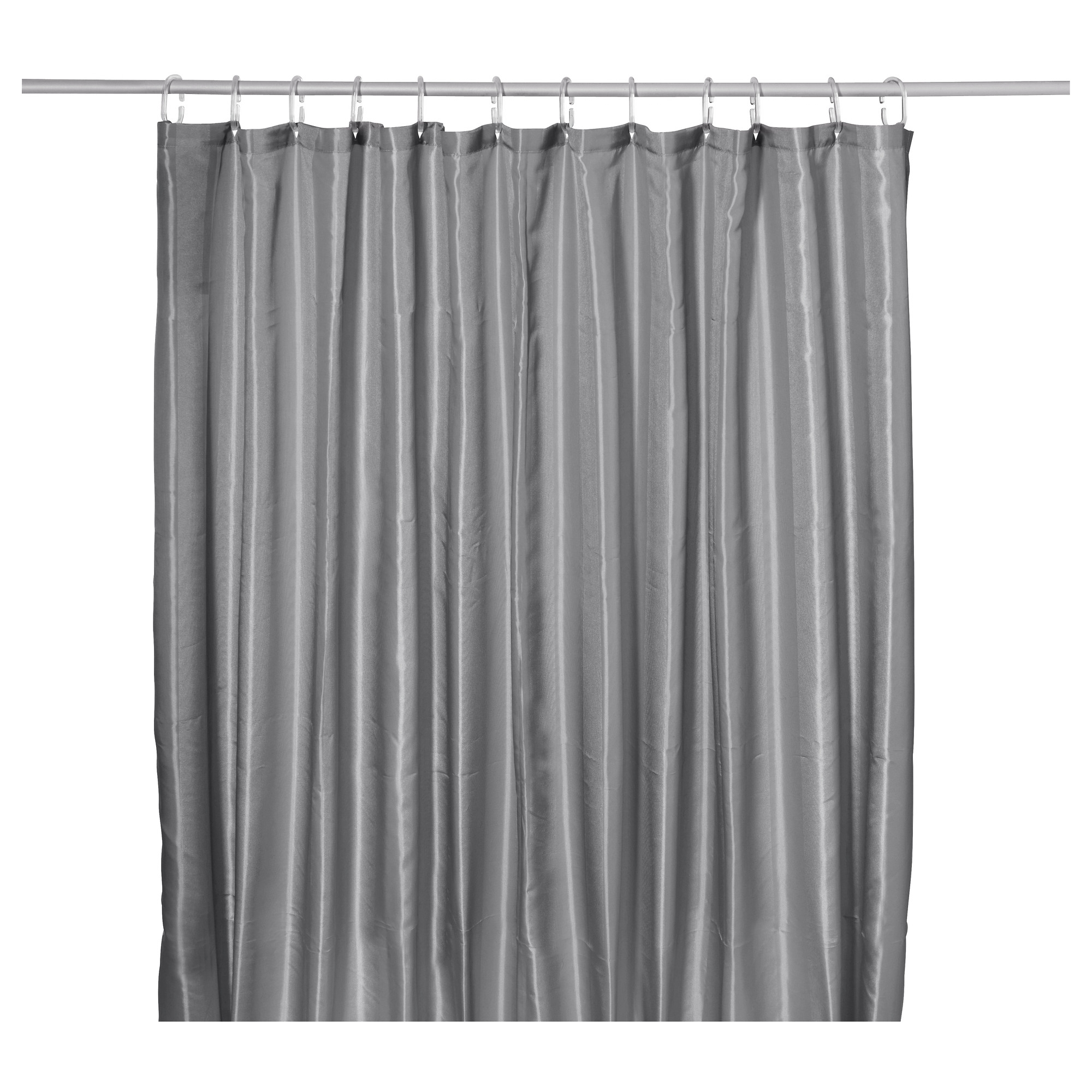 Big W Shower Curtain Rod Shower Curtain Ideas pertaining to proportions 2000 X 2000