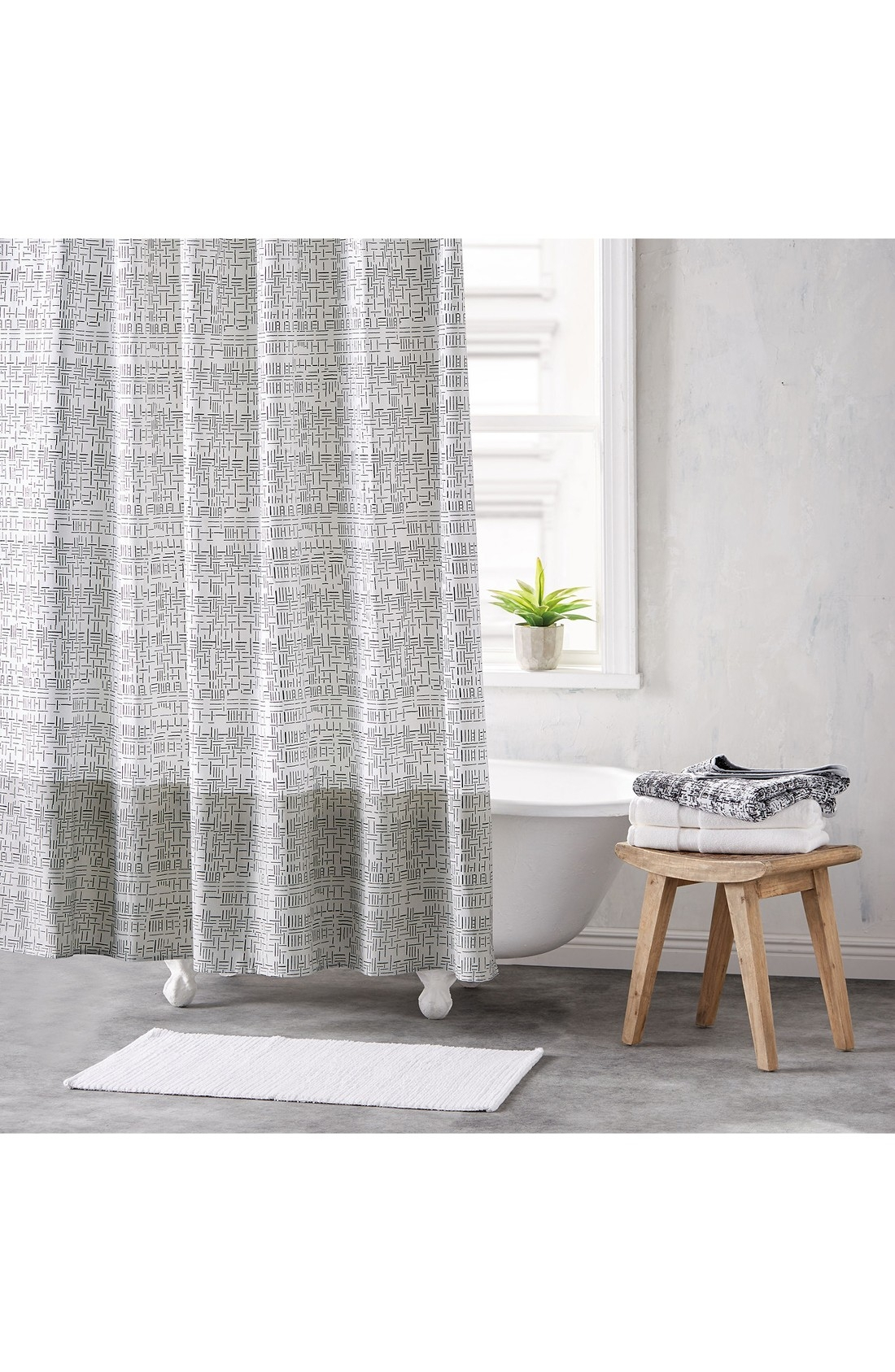 Big W Shower Curtain Rod Shower Curtain Ideas within size 1100 X 1687