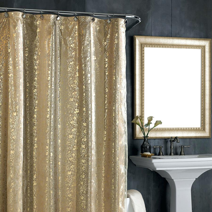 Black Crystal Shower Curtain Hooks Curtains Design With Dimensions 900 X