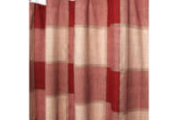 Block Print Shower Curtain Shower Curtain Ideas with measurements 1600 X 1600