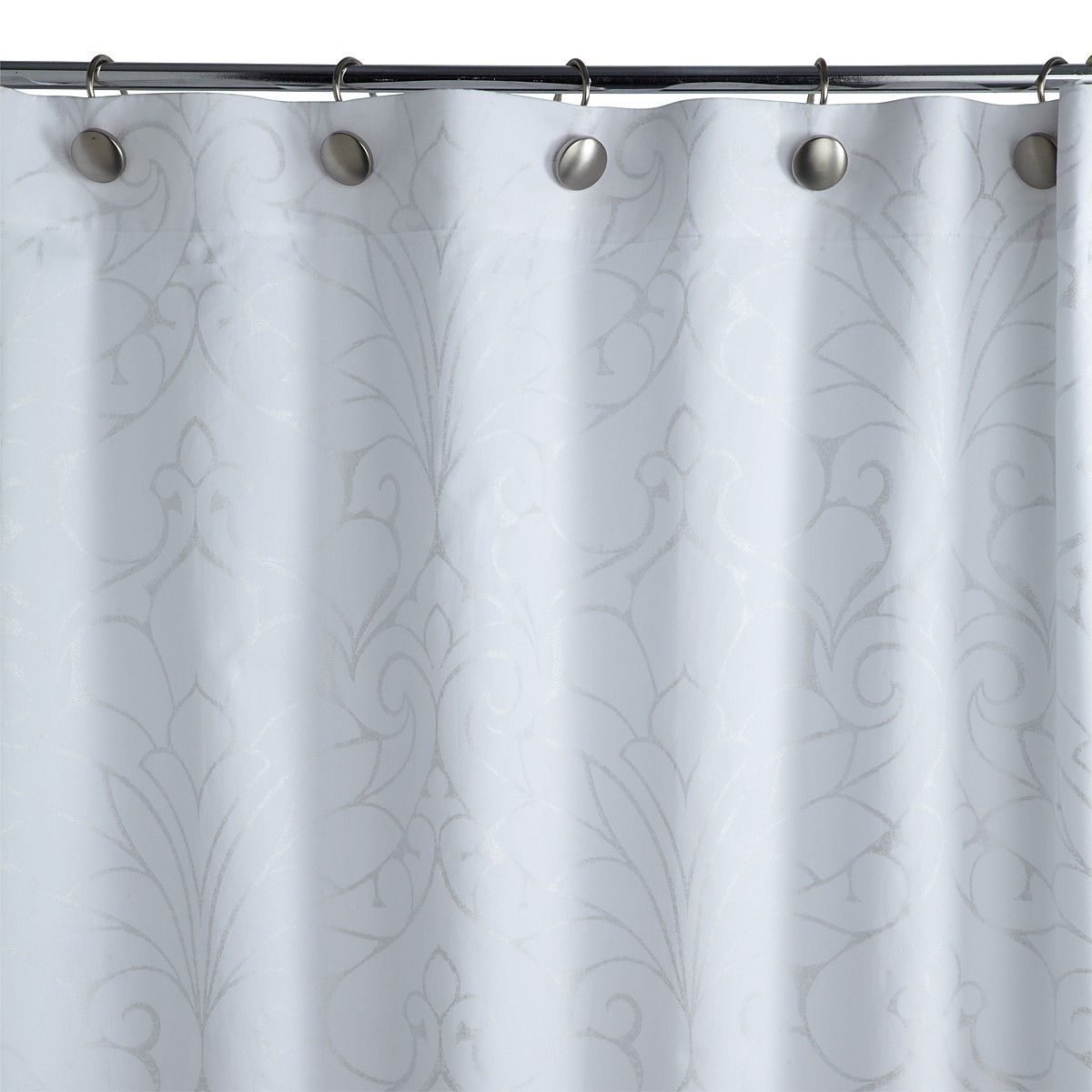 Bloomingdales Shower Curtain Liner • Shower Curtains Ideas