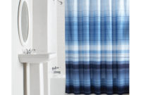 Blue Shower Curtains Walmart with proportions 2000 X 2000