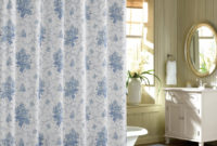 Bohemian Shower Curtain Lots Of Joy Homesfeed regarding sizing 900 X 900