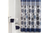 Bright Idea Bathroom Shower Curtain And Rug Sets With Rugs 43 with regard to dimensions 2000 X 2000
