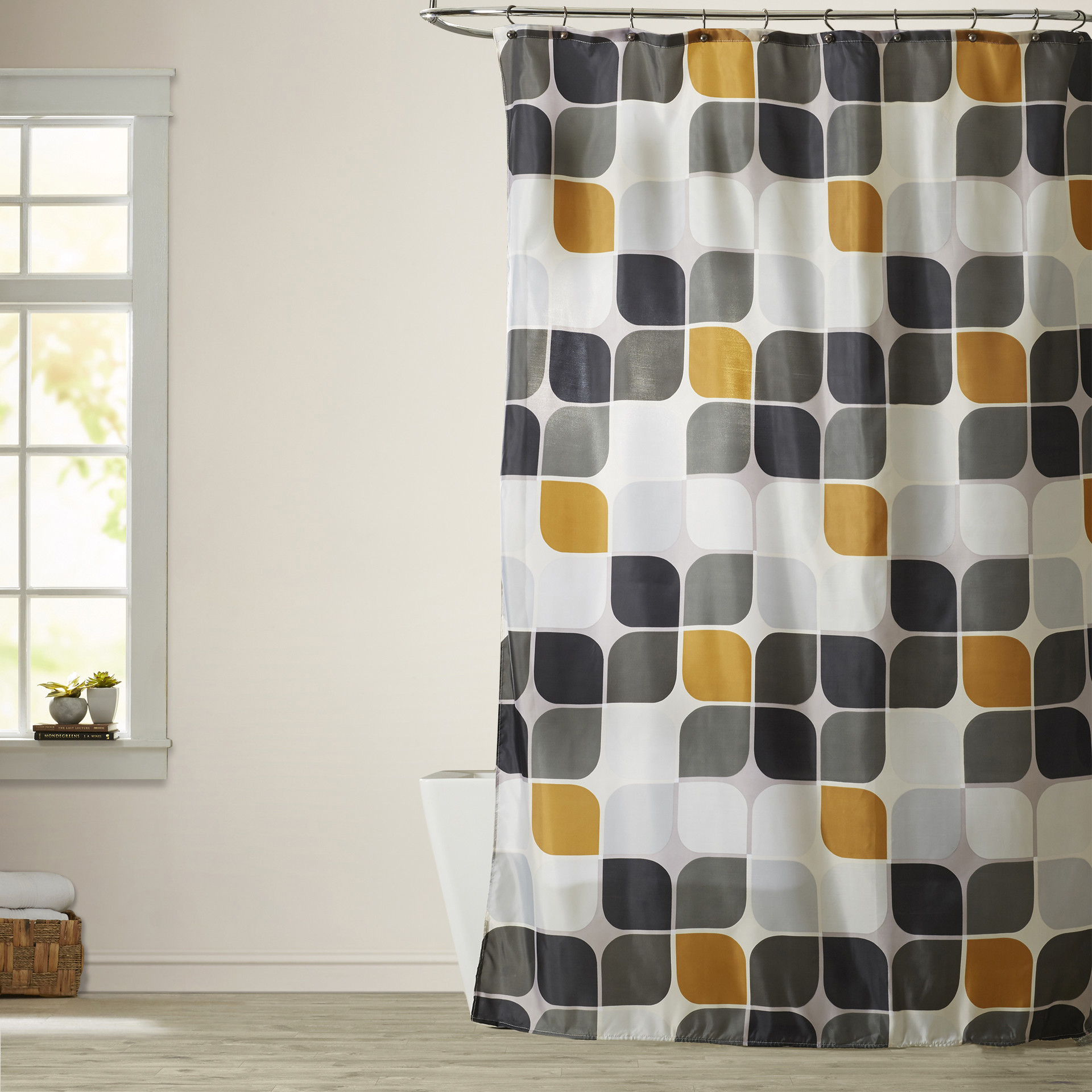 Brilliant Ideas Oversized Shower Curtains Peaceful Best Selling for dimensions 1920 X 1920