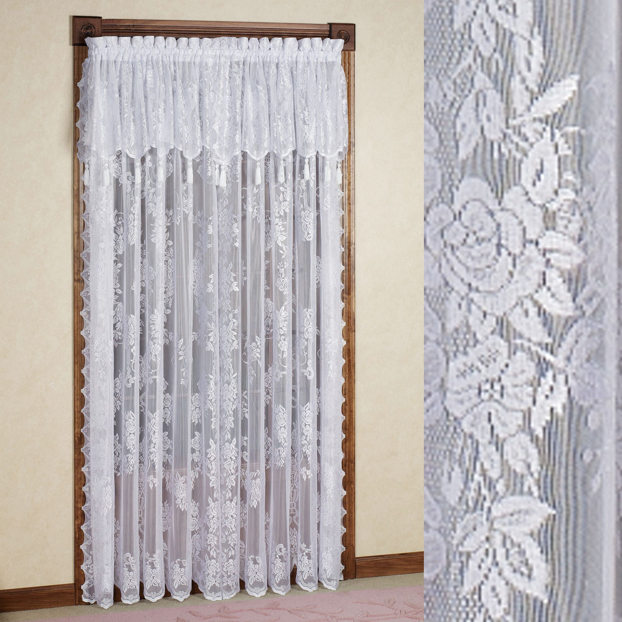 Brilliant Ideas Shower Curtain With Matching Window Valance in proportions 2000 X 2000