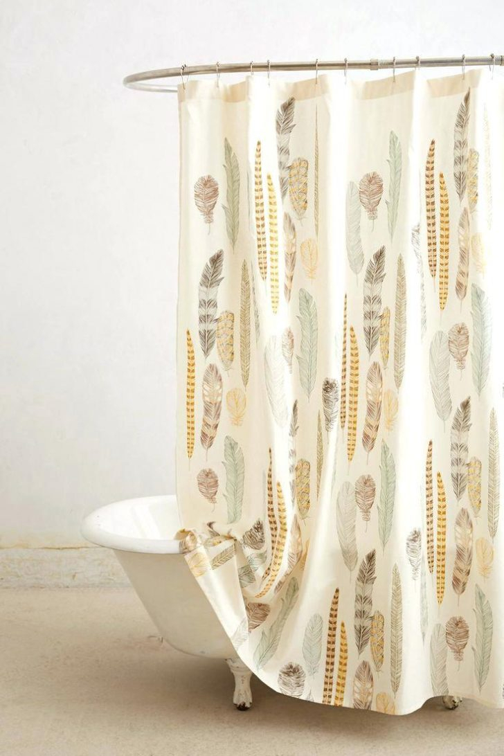 Brook Trout Shower Curtain Shower Curtains Design for proportions 728 X 1092