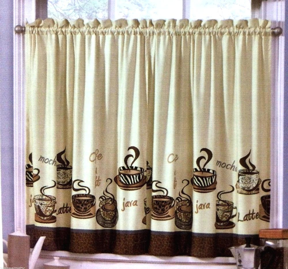 Brook Trout Shower Curtain Shower Curtains Design intended for sizing 1000 X 934