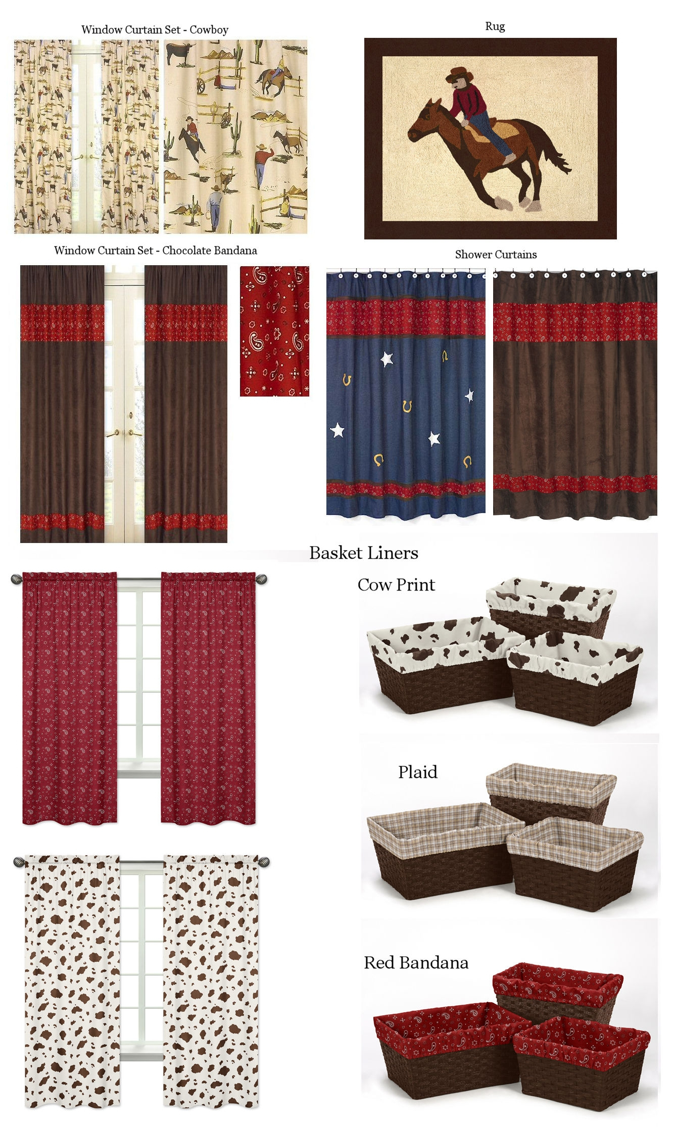 Brown Cow Print Shower Curtains Curtain Ideas In Size 1334 X 2241