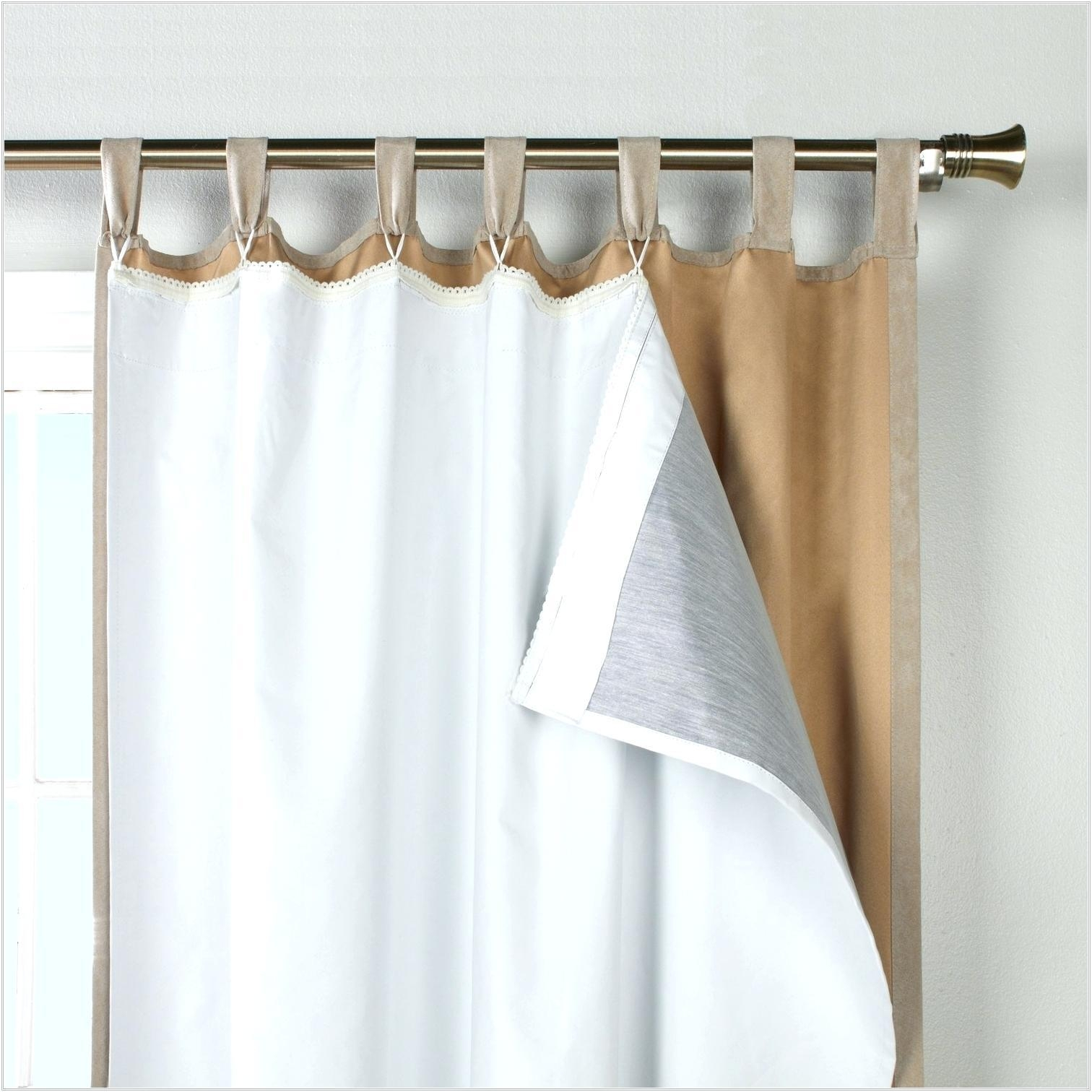 Canopy Microfiber Shower Curtain Liner • Shower Curtains Ideas
