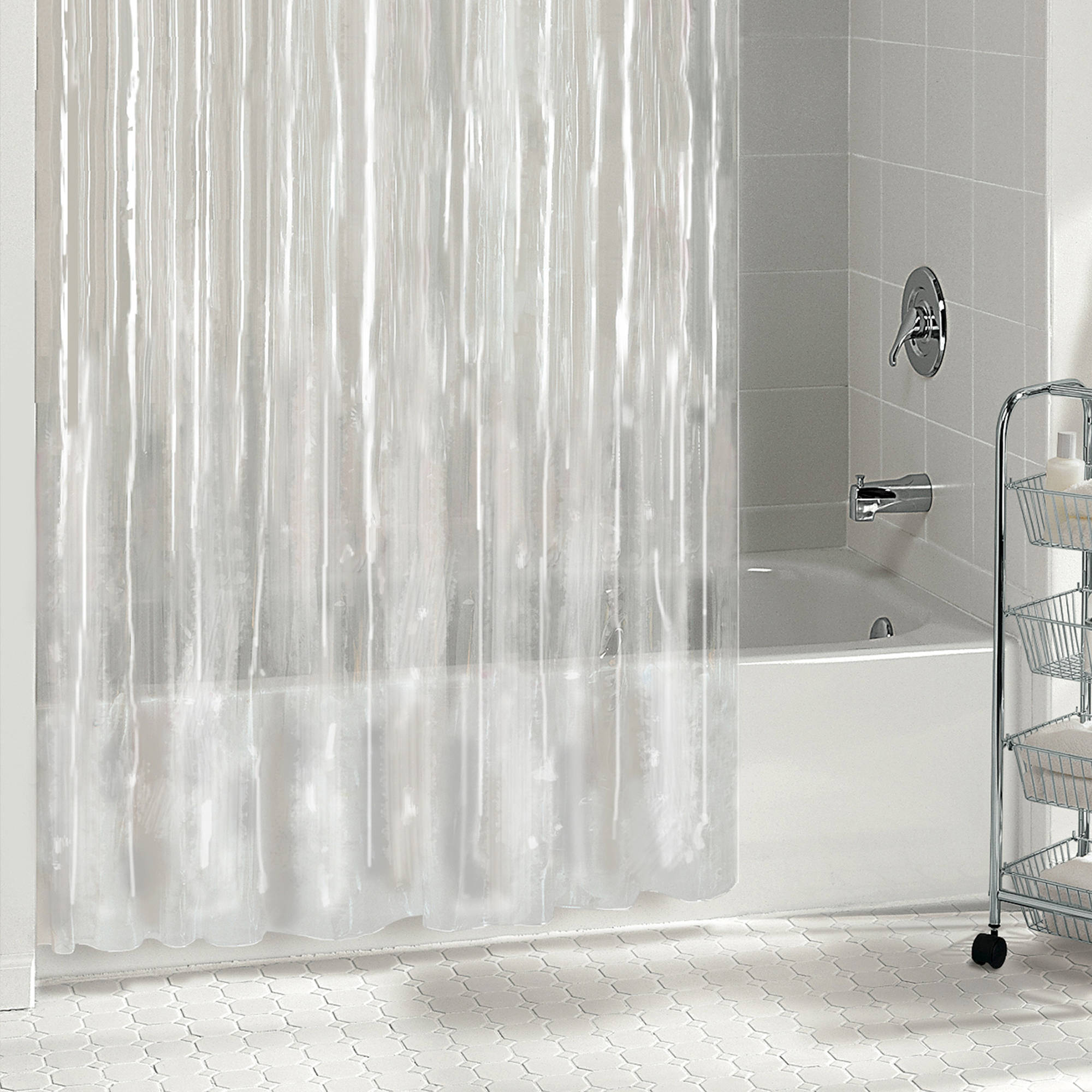 curtains awesome cot fotoventasd page inspirational on of category cotton coolest design home archives shower