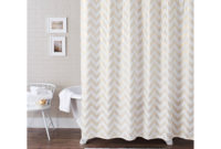 Chevron Shower Curtains pertaining to sizing 2000 X 2000