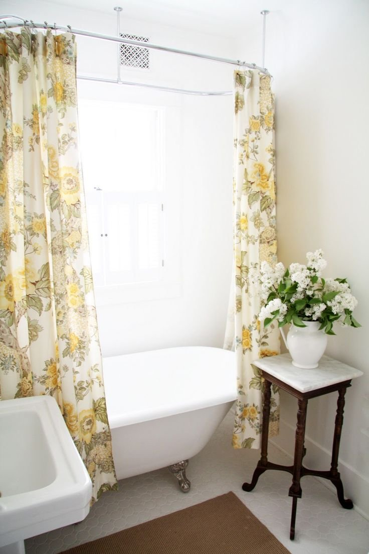 the bathroomvintage womenvintage looking with furniture for elegant vintageower fearsome shower inspirations size curtains home of images vintage bathroom women ideas valancevintage full
