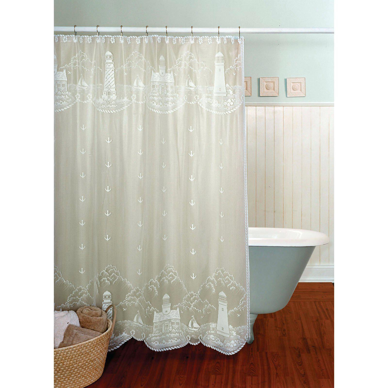 clear shower curtain magnets shower curtains ideas. Black Bedroom Furniture Sets. Home Design Ideas