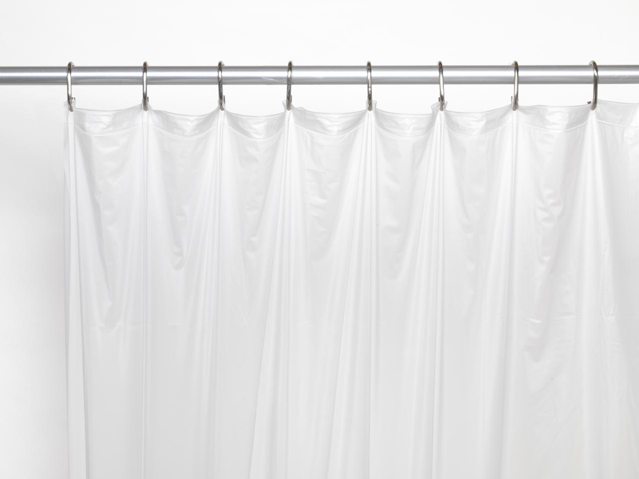 76 long shower curtain