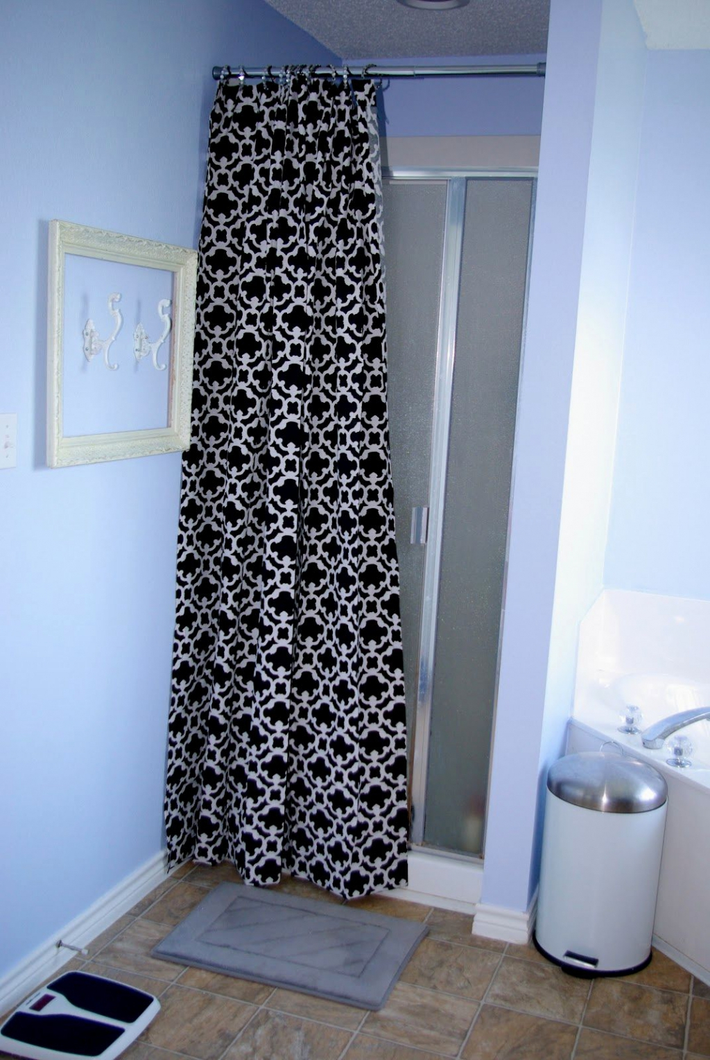Coffee Tables 78 Inch Long Shower Curtain Liner Fabric Shower intended for dimensions 1024 X 1529